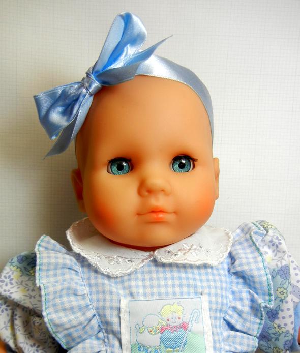 Danielle Doll