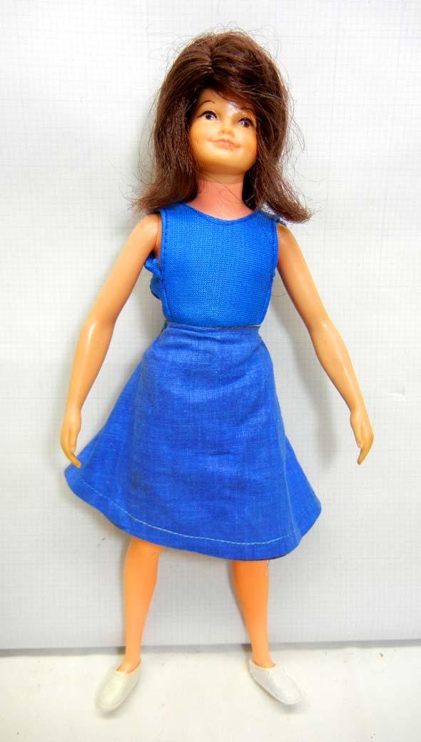 Libby Doll
