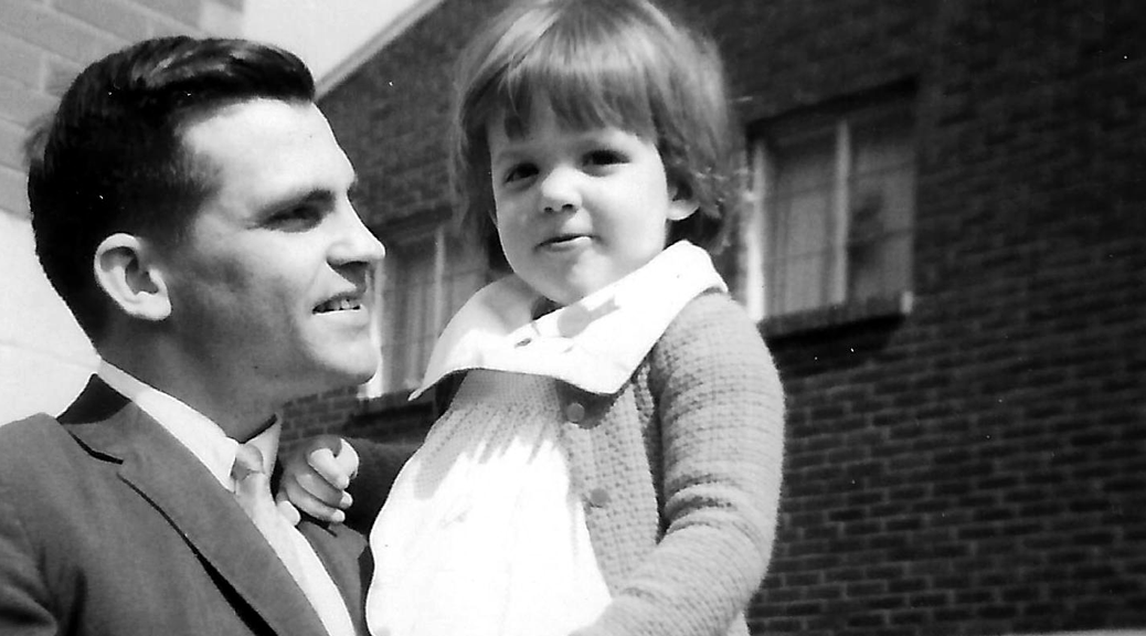 DV Elaine with Dad_1038